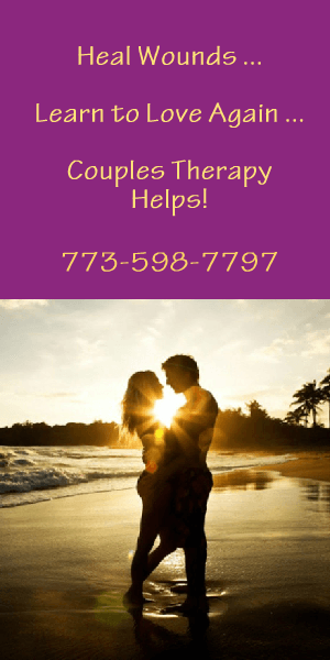 marriage counseling chicago