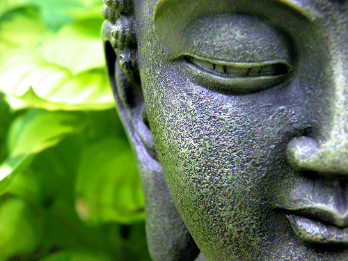 Zen meditation room online chicago therapists 2nd story counseling - Image zen nature ...