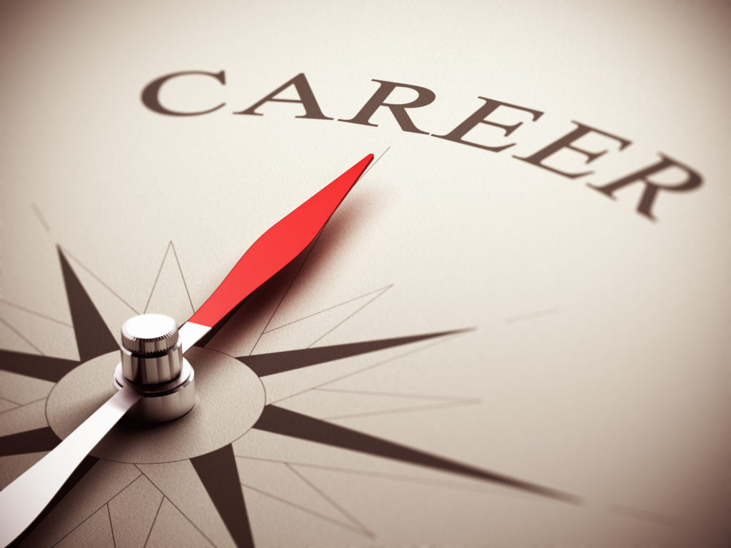 career counseling chicago