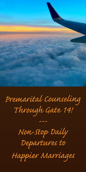 premarital counseling chicago