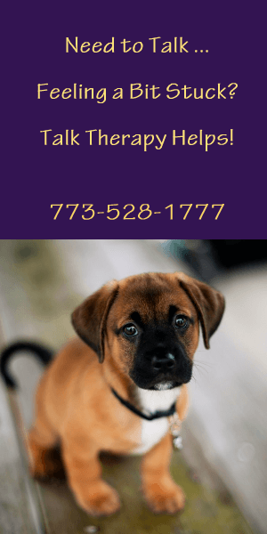 therapists-in-Chicago