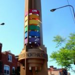 chicago gay bar alternatives