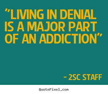 addiction counseling, chicago, illinois usa