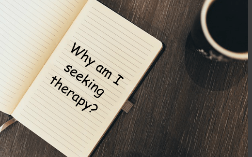 how-to-find-a-therapist-ultimate-guide