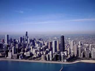 therapists for depression in chicago illinois