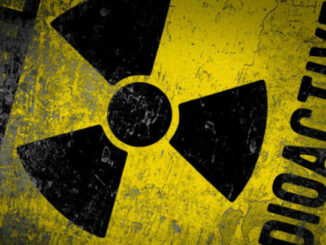 toxic workplace signs symptoms