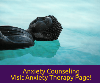 Anxiety Treatment Chicago, IL 60613