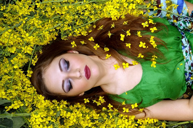 7 Ways To Induce a Lucid Dream Within One Week - 2nd Story